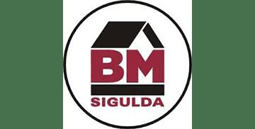 sigulda bm logo